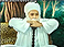Once, Baba Nand Singh Ji Maharaj explained that Satguru casts His Glance of mercy on all alike...