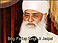 Listen to what Sri Guru Amar Das Ji tells about Bhagti as written in Sri Guru Granth Sahib...