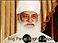 More Divine Wisdom from the Holy Bani of Sri Guru Amar Das Ji has been shared...