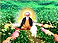 Baba Nand Singh Ji would set out for meditation daily at 12 midnight even from the early age of 5...