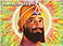 Kirtan on the Amrit Bestowed by Guru Gobind Singh Ji